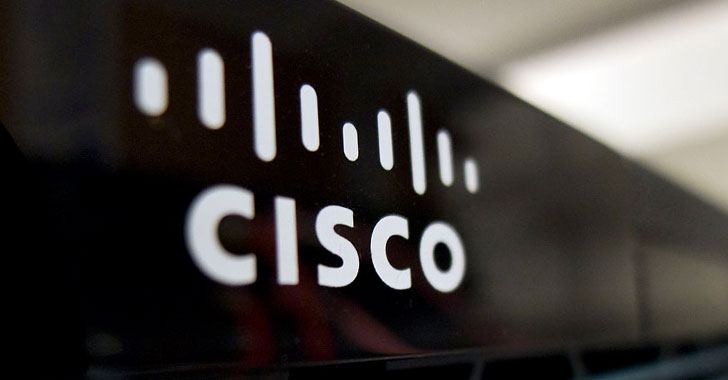 cisco asa flaw under active attack after poc exploit posted