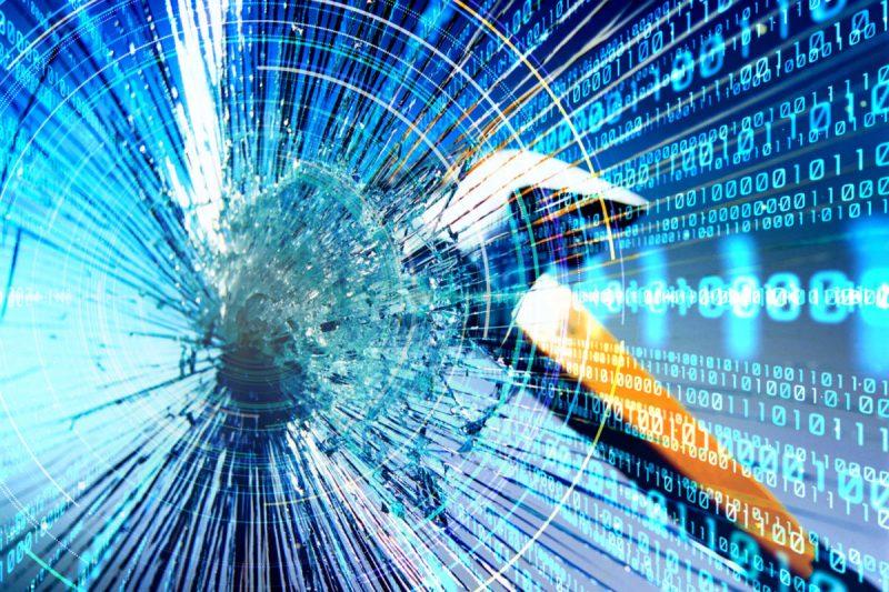 cobalt strike usage explodes among cybercrooks
