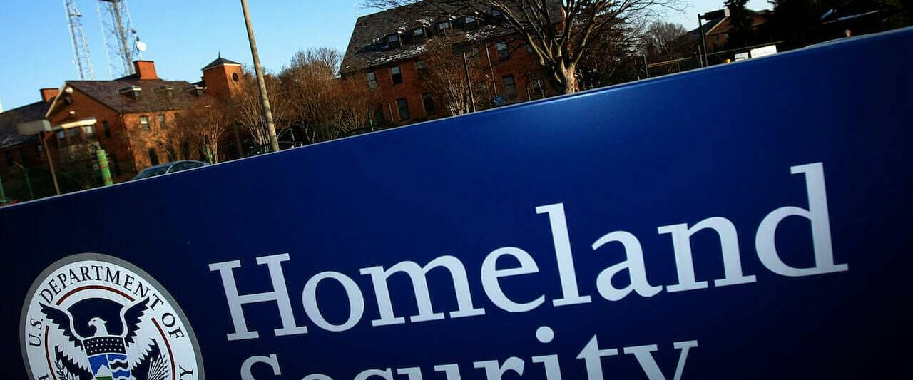 dhs chooses companies to run civilian agency vulnerability disclosure programs