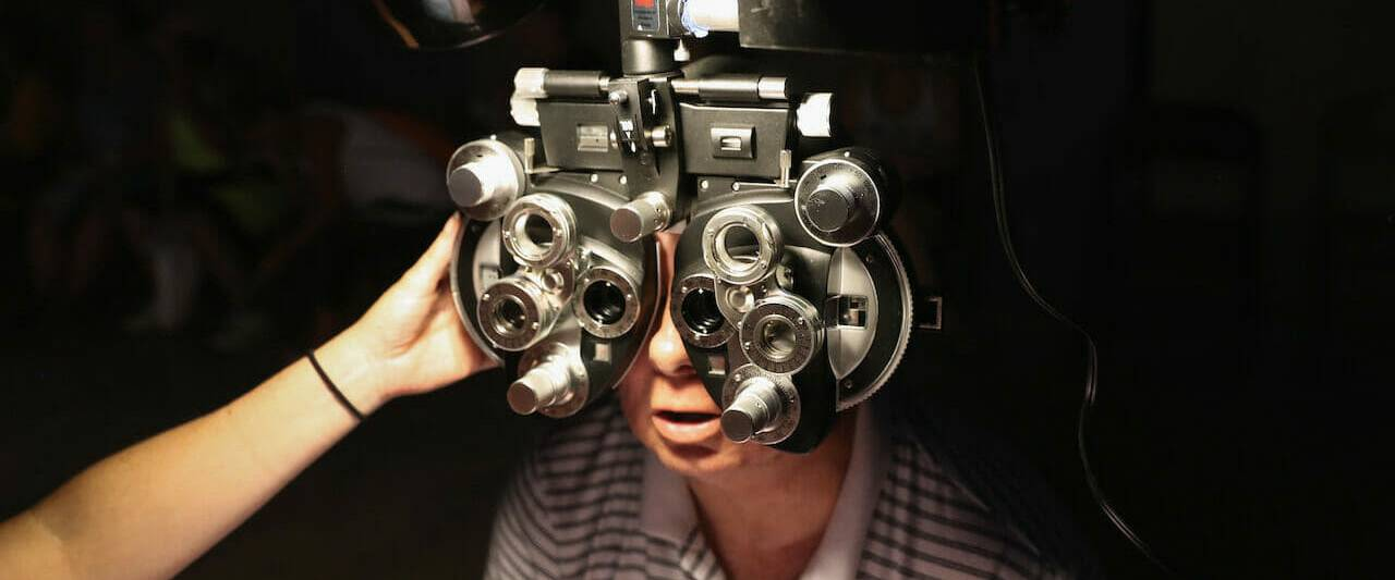 data of 500k patients accessed, stolen after eye clinic ransomware