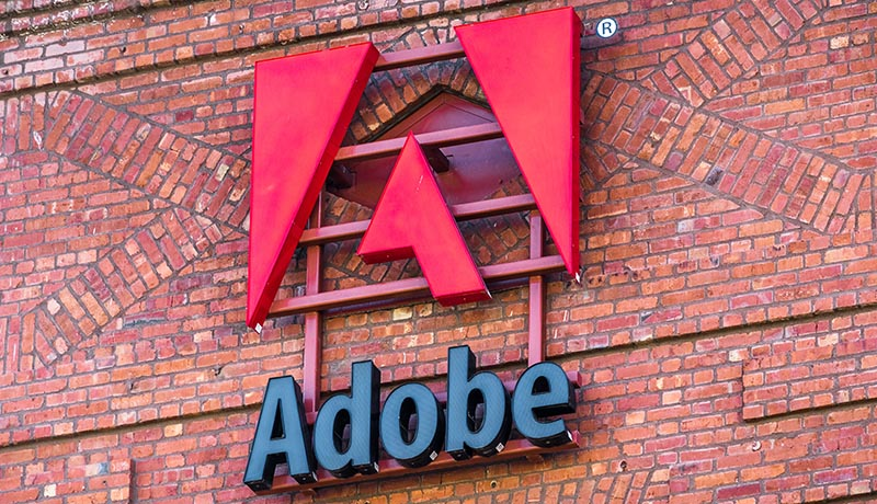 details of rce bug in adobe experience manager revealed