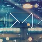 email bug allows message snooping, credential theft