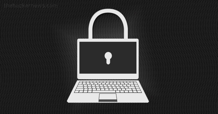 experts shed light on distinctive tactics used by hades ransomware