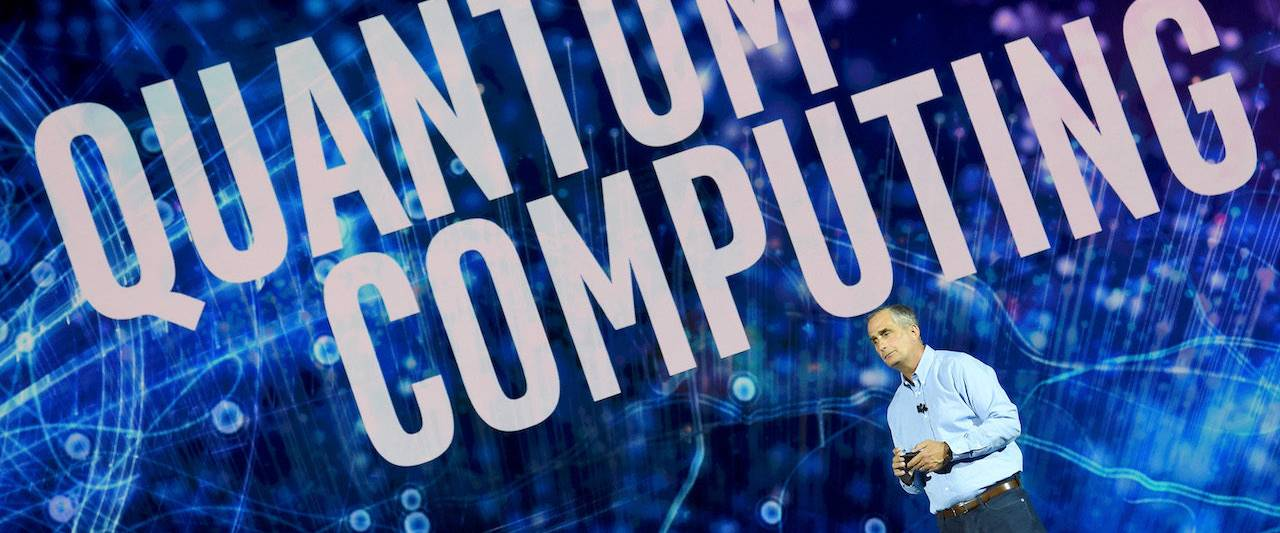 fact check: quantum computing may transform cybersecurity eventually – but