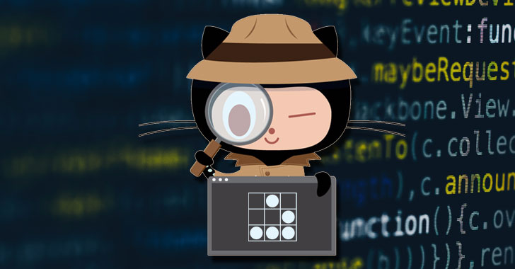 github updates policy to remove exploit code when used in