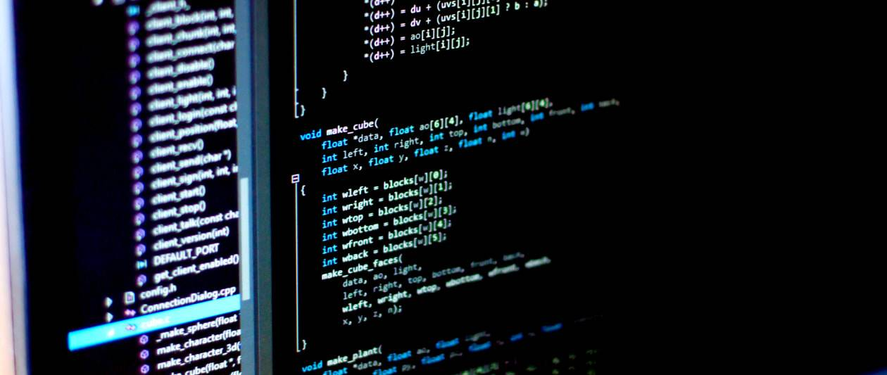 github to prohibit code that's used in active attacks