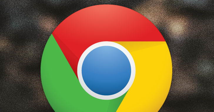 google chrome to help users identify untrusted extensions before installation