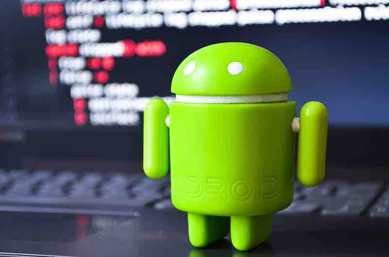 google patches critical android rce bug