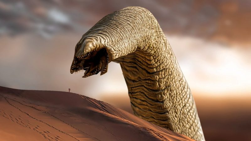 indexsinas smb worm campaign infests whole enterprises