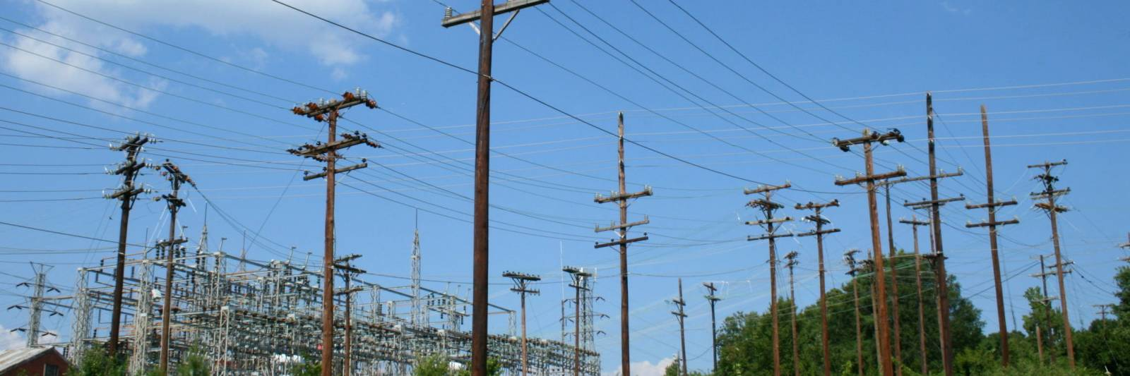 info sharing pact will help electric companies comply with doe's 100 day