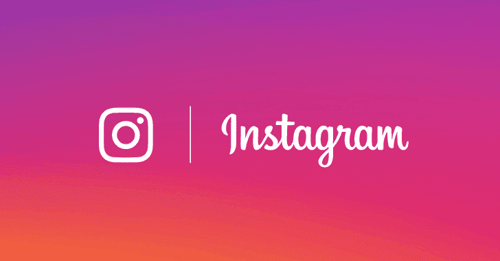 instagram bug allowed anyone to view private accounts without following