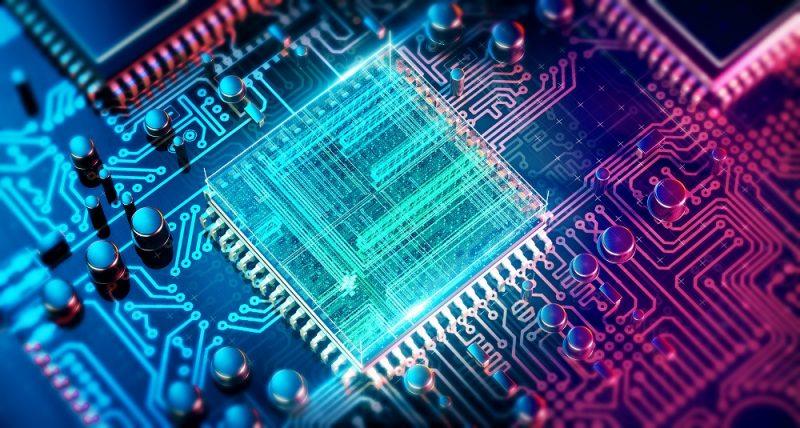 intel plugs 29 holes in cpus, bluetooth, security