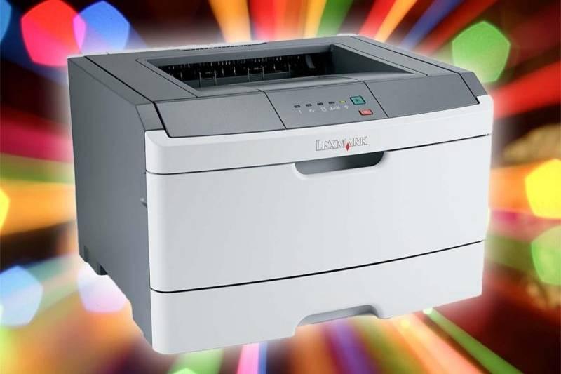 lexmark printers open to arbitrary code execution zero day