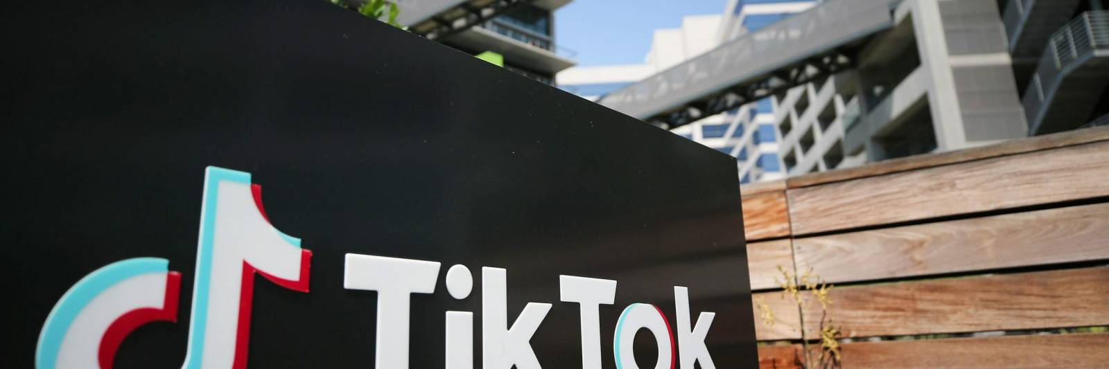 managing security in the spotlight: tiktok's cso roland cloutier to