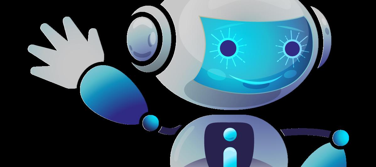 meet vivian, a new id crime chatbot that may be