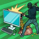 microsoft: big cryptomining attacks hit kubeflow
