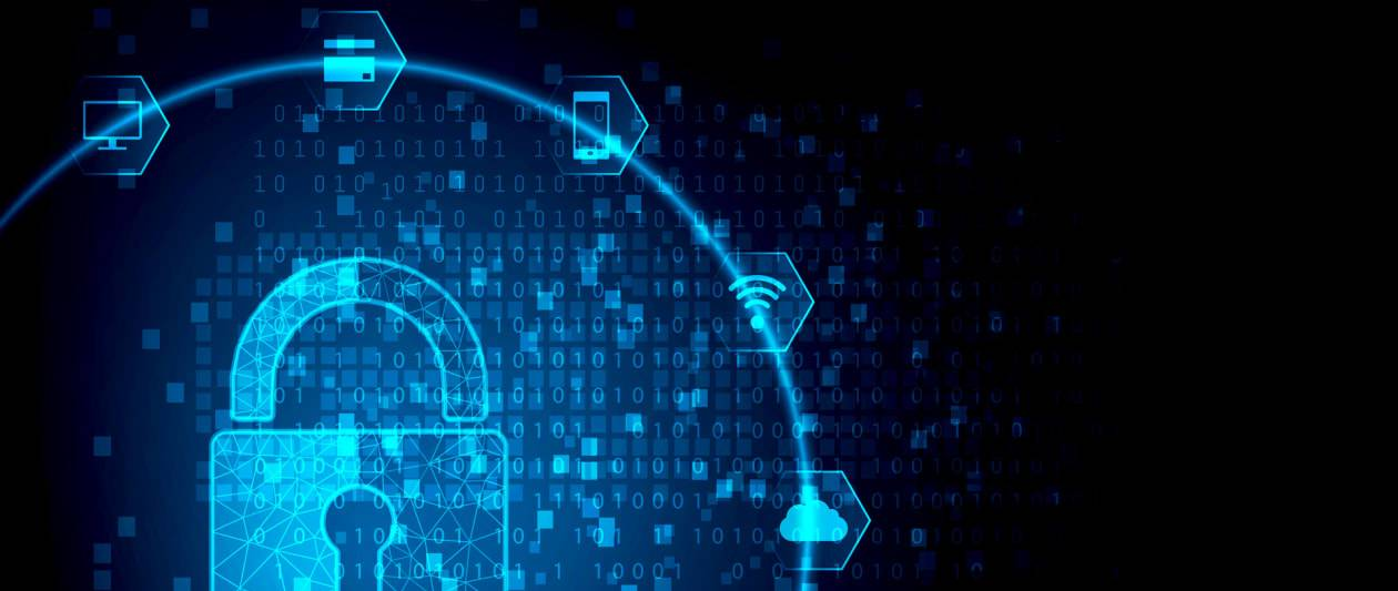 microsoft's asia pacific cyber security council to unite policy makers