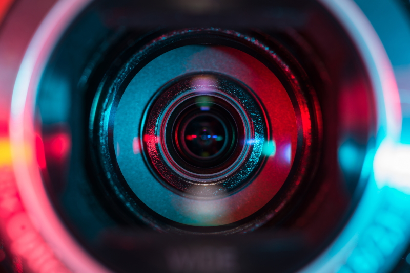 millions of connected cameras open to eavesdropping