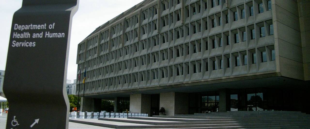 more 'actionable' intel needed from hhs to support health it