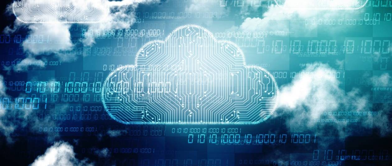 most cisos worry cloud software flaws aren't being caught