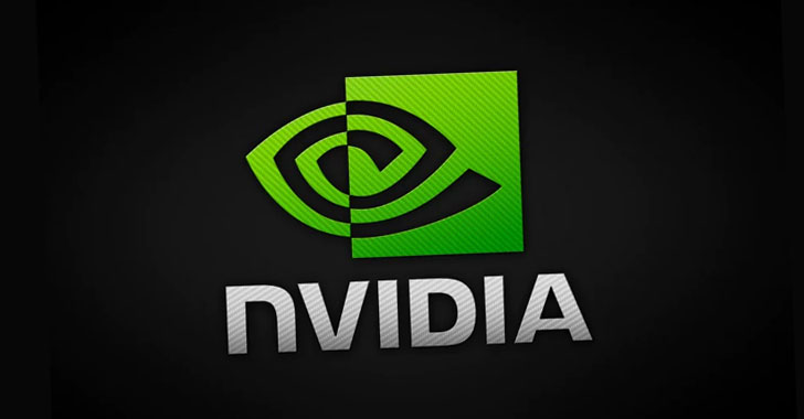nvidia jetson chipsets found vulnerable to high severity flaws