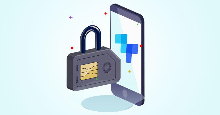 new api lets app developers authenticate users via sim cards