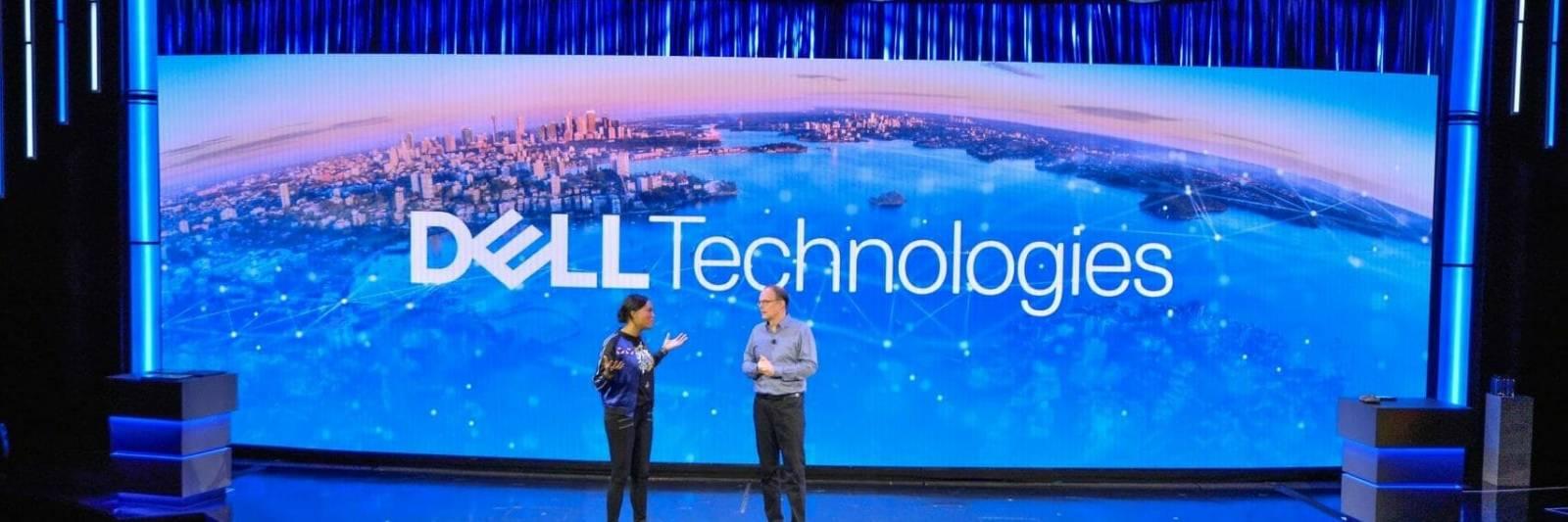 new bios vulnerabilities impact tens of millions of dell computer