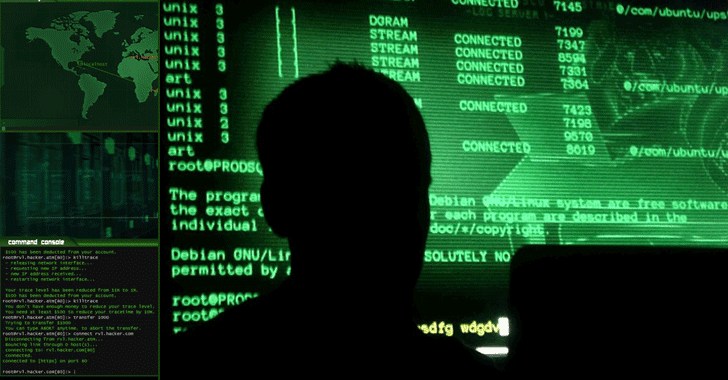 new cyber espionage group targeting ministries of foreign affairs