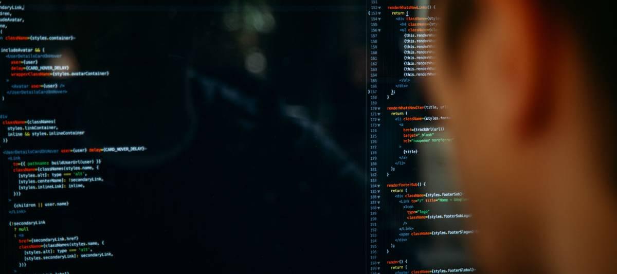 new threat intel framework takes aim at bot fueled business logic