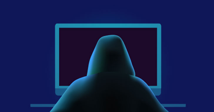 noxplayer supply chain attack is likely the work of gelsemium hackers