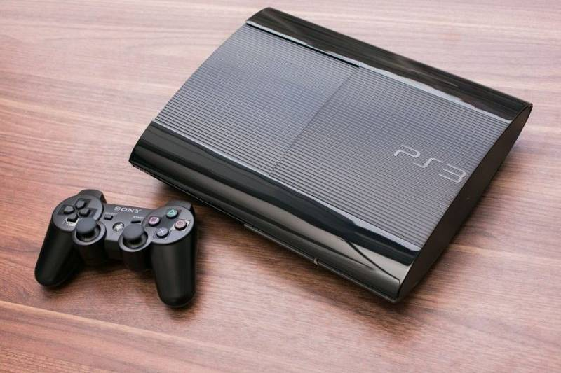 ps3 players ban: latest victims of surging attacks on gaming