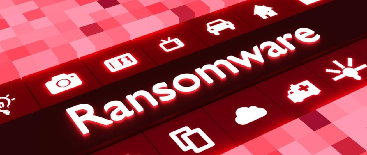 pysa ransomware gang attacks educational organizations with chachi malware
