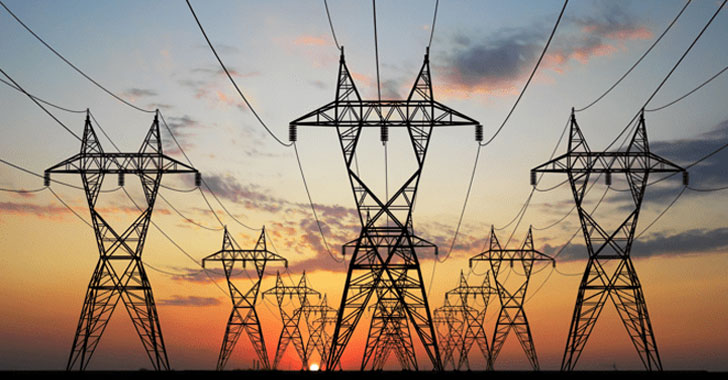 pakistan linked hackers targeted indian power company with reverserat