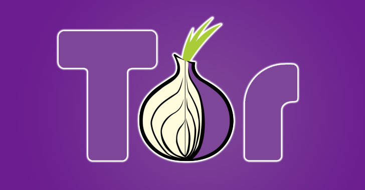 patch tor browser bug to prevent tracking of your online