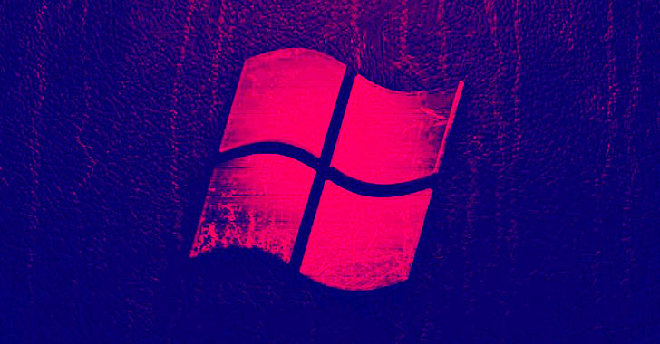 researchers leak poc exploit for a critical windows rce vulnerability