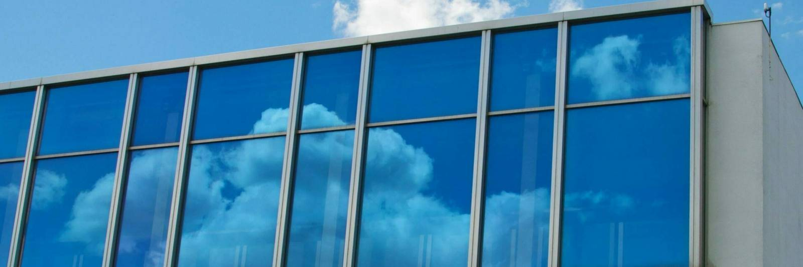 self service tool claims to execute cloud based data access in five