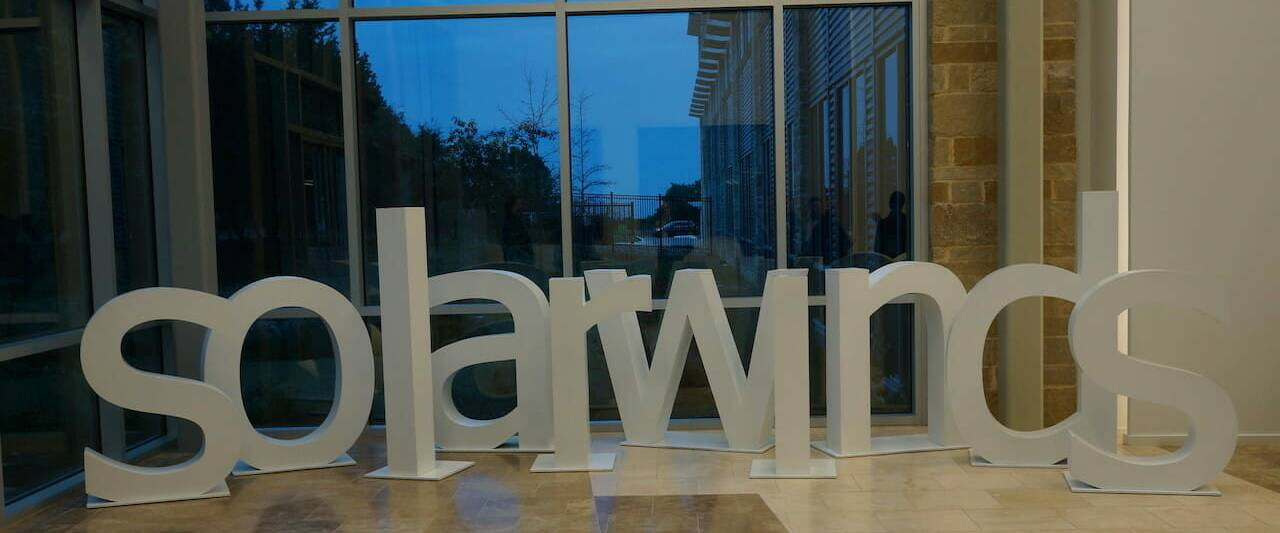 solarwinds lawsuit claims private equity owners 'sacrificed cybersecurity to boost