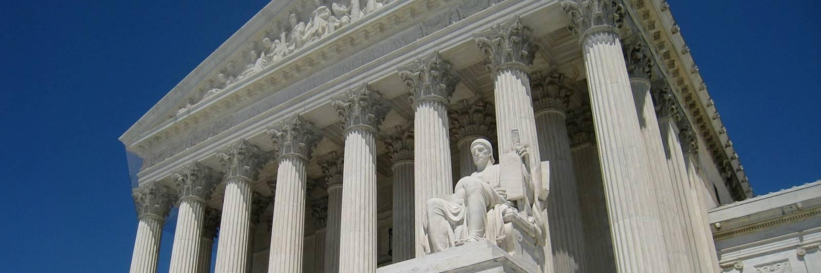 supreme court narrows interpretation of cfaa, to the relief of