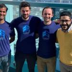 symmetry systems lands $15 million in series a funding to