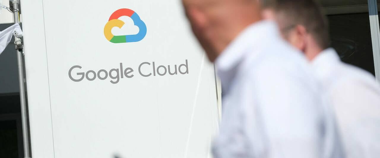 teamtnt attacks iam credentials of aws and google cloud