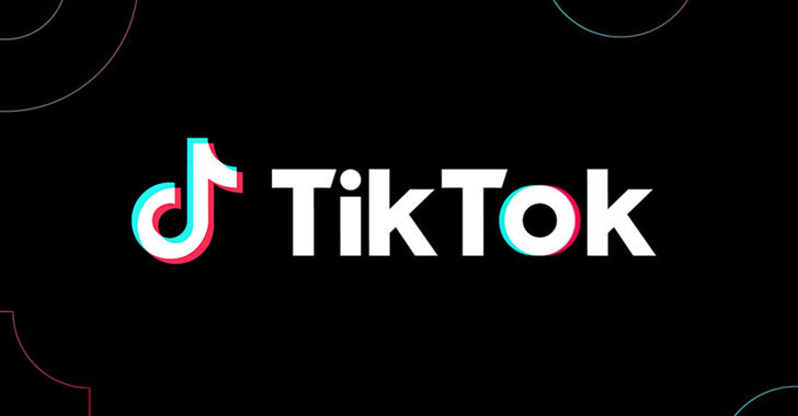 tiktok quietly updated its privacy policy to collect users' biometric