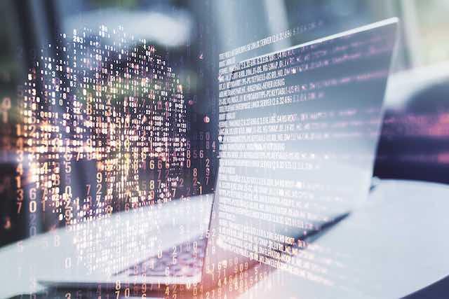 trickbot coder faces decades in prison