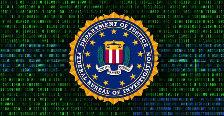 u.s. authorities shut down slilpp—largest marketplace for stolen logins