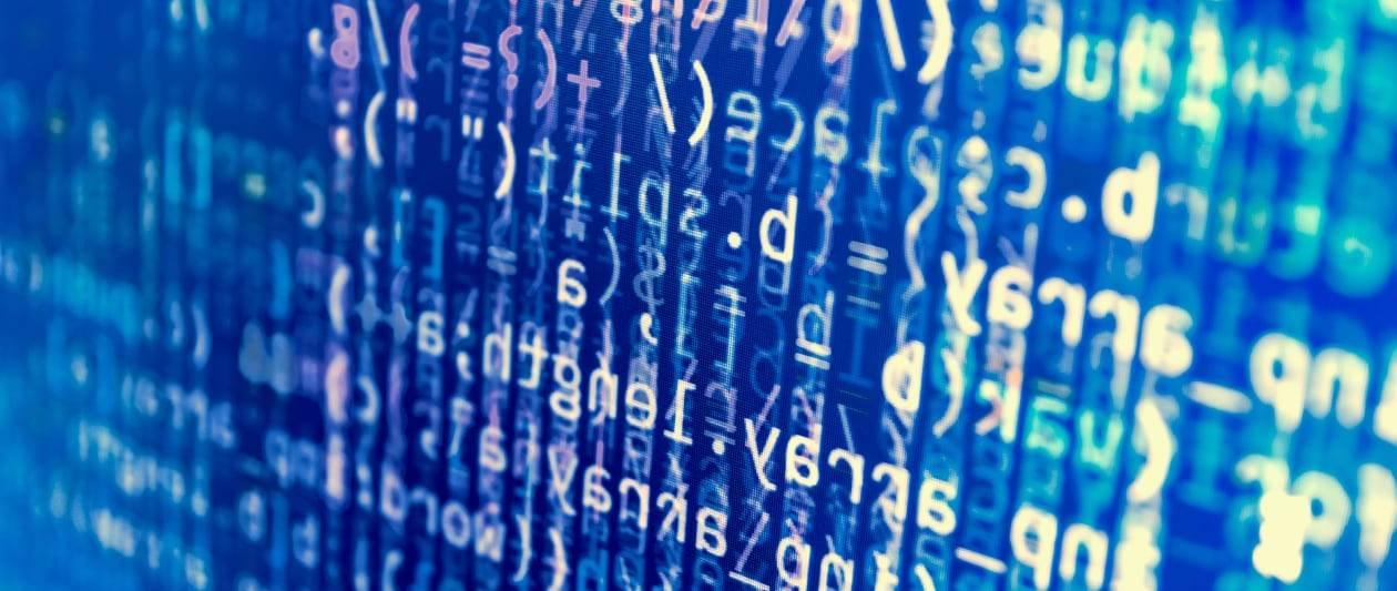 us and australia arrest 'hundreds' in encrypted messaging sting