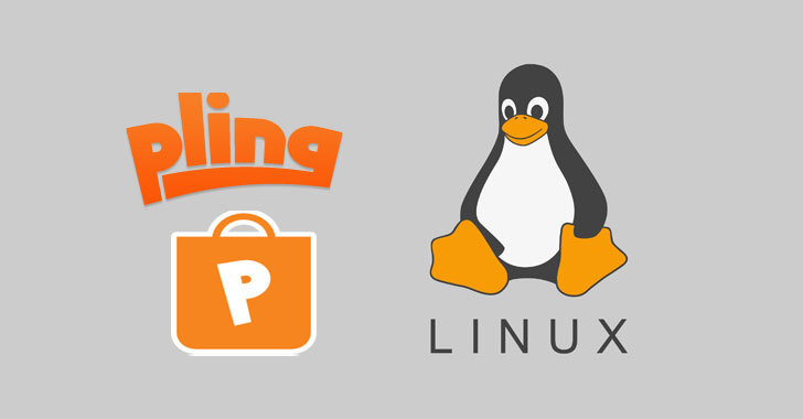 unpatched critical flaw affects 'pling store' platform for linux
