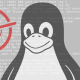 unpatched linux marketplace bugs allow wormable attacks, drive by rce