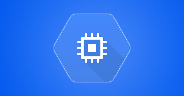 unpatched virtual machine takeover bug affects google compute engine