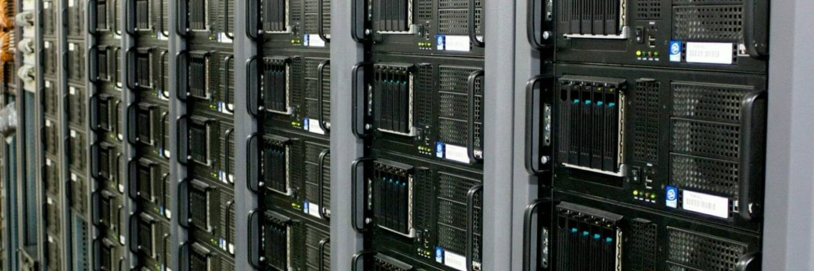 'turn off your heart': kaseya vsa ransomware hits msps in