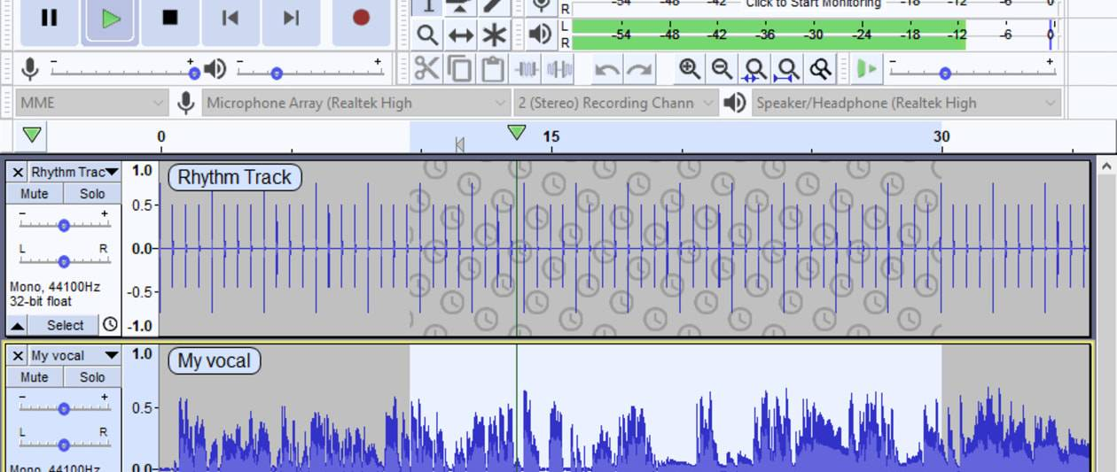 audacity privacy update sparks 'spyware' criticism