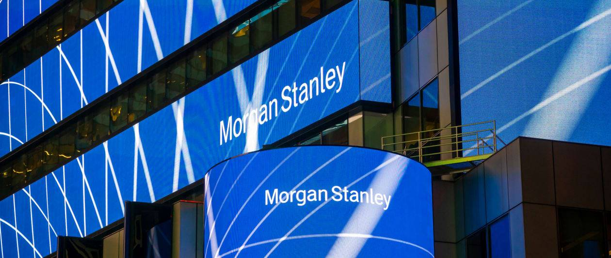 morgan stanley admits to breach after accellion fta hack